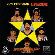Up Front - Malkit Singh - Malkit Singh