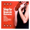 Songs for Desperate Housewives (Re-recorded Version)
