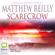 Matthew Reilly - Scarecrow (Unabridged) [Unabridged  Fiction]