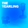 Screen Guild Players - The Yearling: Classic Movies on the Radio  artwork
