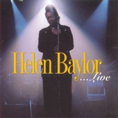 Helen Baylor - Music Is The Voice Of God