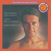 Mahavishnu Orchestra - The Way of the Pilgrim