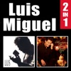 Luis Miguel Collection (2 In 1): Navidades / Romance
