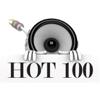 Hello (Originally by Martin Solveig & Dragonette) - HOT 100