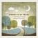 Hidden in My Heart: A Lullaby Journey Through Scripture - Scripture Lullabies
