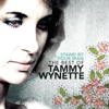 Tammy Wynette - Stand By Your Man artwork