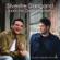 Silvestre Dangond & Juancho de la Espriella - No Me Compares Con Nadie