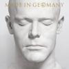 Rammstein - Du hast bild