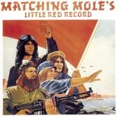 Matching Mole - Gloria Gloom