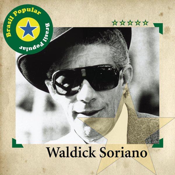 cd de waldick soriano 2007