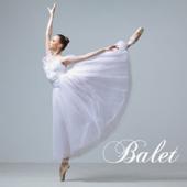Balet (Muzyka dla Szkoły Tańca)