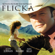 My Little Girl - Tim McGraw