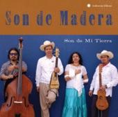 Son de Madera - Cascabel (Jingle Bell / Rattlesnake)