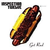 Inspection 12 - Feelin' Like Freddie