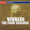 Vivaldi - The Four Seasons - The Vivaldi Players