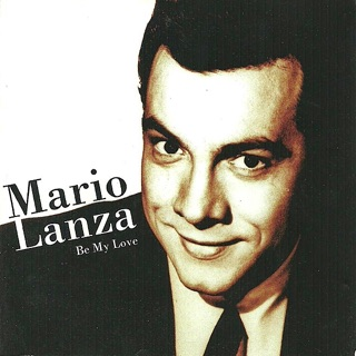 Maria Lanza