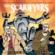Simon Barnard & Paul Morris - The Scarifyers: The Secret Weapon of Doom