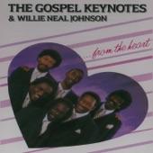 The Gospel Keynotes - Keynotes Prayer