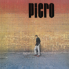 PIERO - Mi Víejo artwork