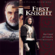 First Knight (Original Motion Picture Soundtrack)