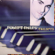 Dance Vault Mixes: Robert Miles - Children - EP - Robert Miles