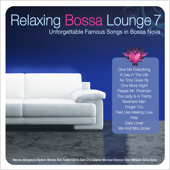 Relaxing Bossa Lounge 7