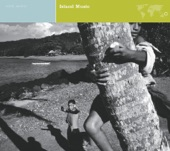 Various Artists - Faikava Love Song (Holonga, Vava'u)