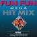 Hit Mix (Extended Version) - Fun Fun