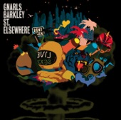 St. Elsewhere (Deluxe Edition)