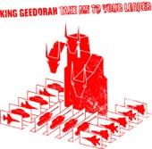 King Geedorah - Fastlane