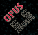 Live Is Life (Digitally Remastered) [Single Version] - Opus