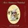 Lewis Carroll - Alice's Adventures In Wonderland (Unabridged)