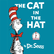 Download The Cat in the Hat (Unabridged) Audio Book
