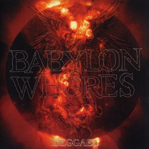 Babylon Whores