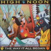 High Noon - Grass Dance Song