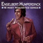 Spanish Eyes - Engelbert Humperdinck - Engelbert Humperdinck