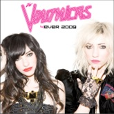 4ever 2009 - Single