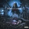 Avenged Sevenfold - So Far Away artwork