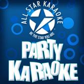 Sleigh Ride (In The Style Of Standard) [Karaoke Version] [Karaoke]-All Star Karaoke