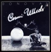 Donovan - Wild Witch Lady