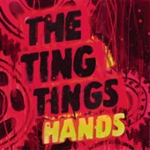 Hands - Single