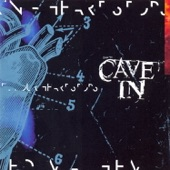 Cave In - Moral Eclipse