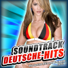 Soundtrack Deutsche Hits - Die besten Hits aus Germany 2010 (Apres Ski 2011 Hit - Der 2010 Best of Karneval - Opening Mallorca 2012 - Oktoberfest - 40 Schlager Hitparade 2013 Stars) - Various Artists