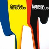 Cornelius - Gum