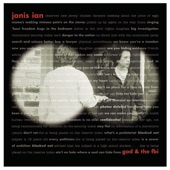 Janis Ian - On The Other Side