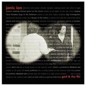 Janis Ian - God & The FBI