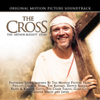 Keith & Kristyn Getty - The Power Of The Cross artwork