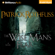 Patrick Rothfuss - The Wise Man's Fear: Kingkiller Chronicle, Book 2 (Unabridged)