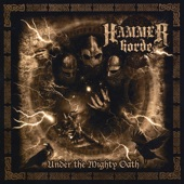Hammer Horde - Under the Mighty Oath