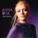 Anna Oxa - I Miei Successi